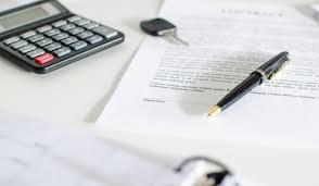 des conditions de résiliation d'un contrat d'assurance