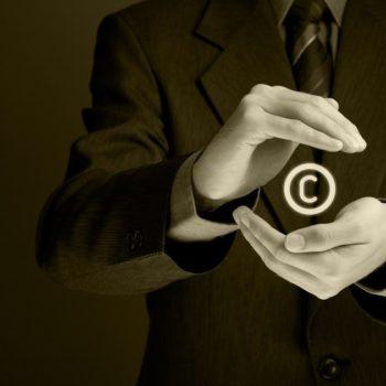 Avocat en droit de propriété intellectuelle et industrielle