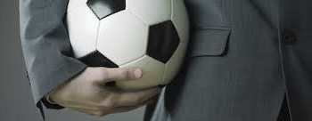 Avocat en droit du sport